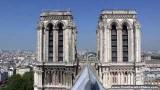 Paris, les monuments, La cathédrale Notre-Dame de Paris