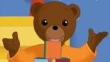 Petit Ours Brun - La Compilation 1 de ses dessins animés