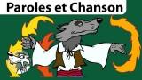 La Valse des Loups