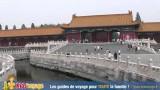 Vidéo Kids'voyage - 11 La Cité interdite en Chine
