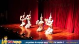 Vidéo Kids'voyage - 14 Le Ballet Royal, Cambodge
