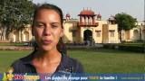 Vidéo Kids'voyage - 20 Jantar Mantar - Jaipur, Inde